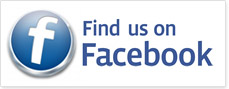 Join Muscat Regatta on Facebook!