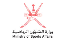 Ministry of Sports Affairs
